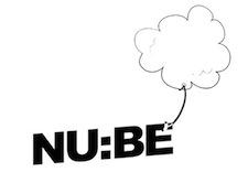 www.nubeasbl.com