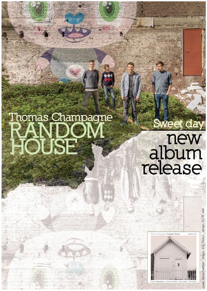 2Affiche Random House A3.jpg