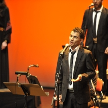 12-01-31-concert orchestre Palestine TJV-SL (10)