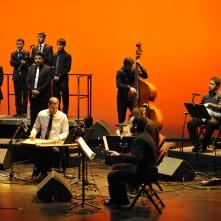 12-01-31-concert orchestre Palestine TJV-SL (13)