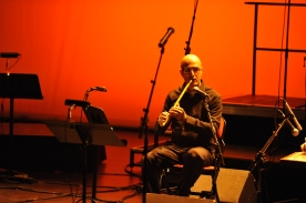 12-01-31-concert orchestre Palestine TJV-SL (20)