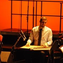 12-01-31-concert orchestre Palestine TJV-SL (21)