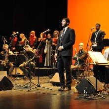 12-01-31-concert orchestre Palestine TJV-SL (27)