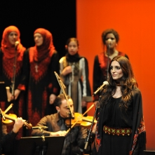 12-01-31-concert orchestre Palestine TJV-SL (3)