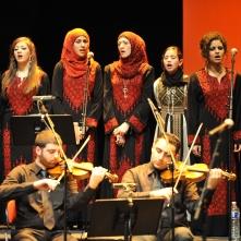 12-01-31-concert orchestre Palestine TJV-SL (7)
