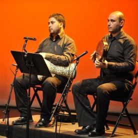 12-01-31-concert orchestre Palestine TJV-SL (8)