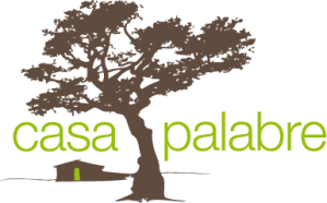 www.casapalabre.be