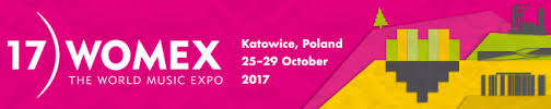 womex 2017